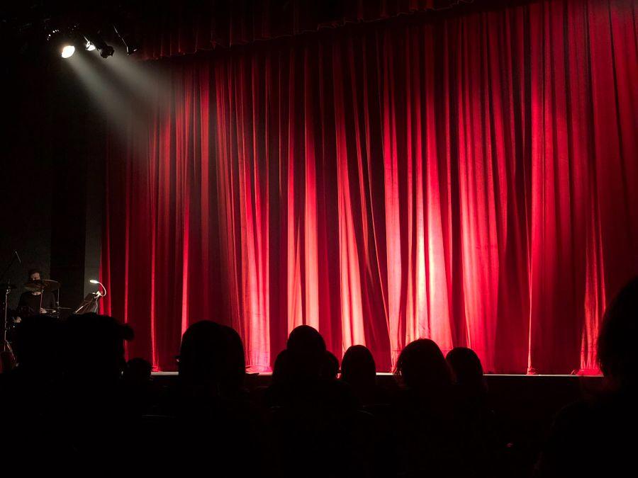 curtain-lights