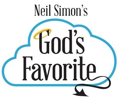 Gods-Favorite
